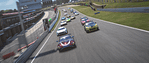 ThePitCrew Community Vote: GT4 cars in Assetto Corsa Competizione